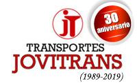 Transportes Jovitrans